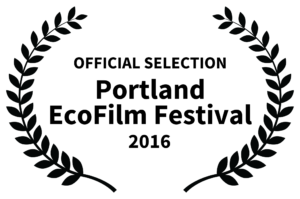 officialselection-portlandecofilmfestival-2016