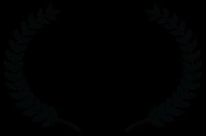 officialselection-portlandecofilmfestival-2016